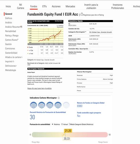 Captura de pantalla 2021-07-11 a las 10.17.11